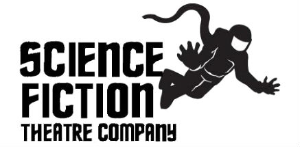 Science Fiction Theatre Company