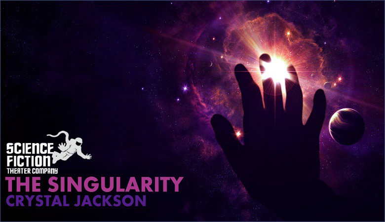 singularity6